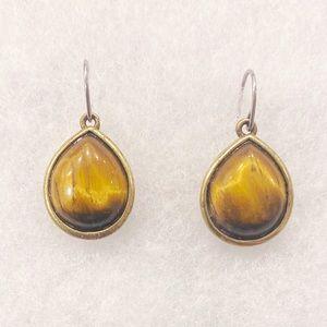 NWOT 🍀 Lucky Brand earrings